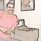 OK Mix By Sabris Acapulco I