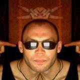 DJ AntiGrav