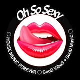 ohsosexyhousemusic