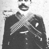Antonio Vazquez Rigada