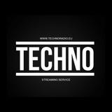 technoradioeu