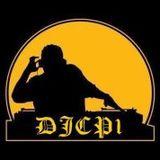 DJCP1