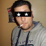 Patrick Hiekk aka. SmartPace @ Residenz F- DarkNight (07.12.2012)