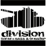 divisionbass
