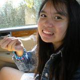 Christina B. Trinh