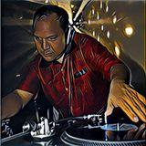 DJ James Coles
