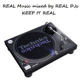 Institution_DJs
