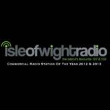 Isle of Wight Radio News