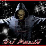 DJMassV