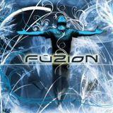 FUZION DJ / PRODUCER