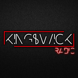 Kingswick Radio Mixer Sessions