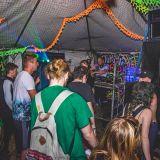 DJ Simpson // TuK DnB