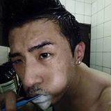 SAker Xing