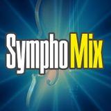 SymphoMix