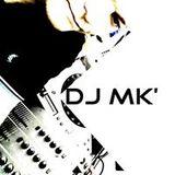Deejay MK