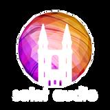 Saint Audio