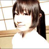 Rinn  Sagawa