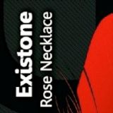 Existone. Exist one in trance.