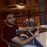 Adnan Hamade