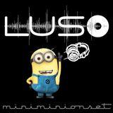 LuS0 /\ MiniminionSet 001 /\