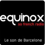 Mix label Dirty Bird with Claude Von Stroke- Bristolian Eats Everything Equinox Radio Barcelone