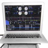 New Electro & House mix by DjFTB - No music no life