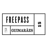 FreePassGuimaraes