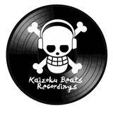 Kaizoku Beats Recordings