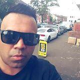 Gorilla Chilla Productions √