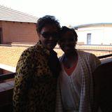 Yvonne Ntshangase