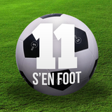11 s'en foot-13/10-#2