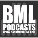 BML PODCASTS