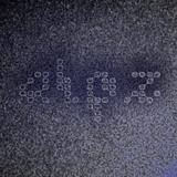 alpz - deep/minimal sound 9/18/12