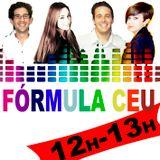 Fórmula CEU  (Podcast) - www.p