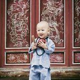 Huỳnh Aanh