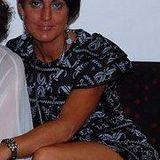 Julie Mcavoy