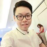 Chong Wei