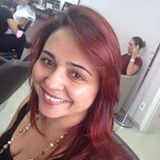 Claudia Humberto