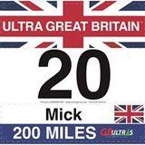 Mick Clark