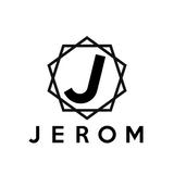 Jerom