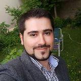 Miran Kareem