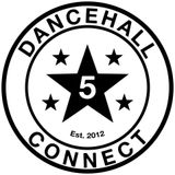 Dancehall CoNNect Shellingz
