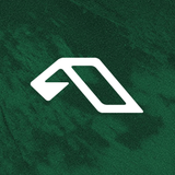 Anjunabeats Worldwide 323 Deep Edition with Beckwith