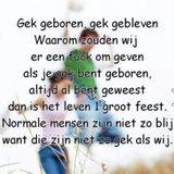 Davy van Malderen