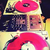 DJ BK - In the Mix Part I (13Oct2012)