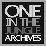 One in the Jungle - Shy FX & DJ Ash - 24th August 1995