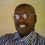 Abdelwahid Ahmed Adam Abid