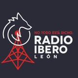 RadioIberoLeon