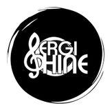 Sergi Shine