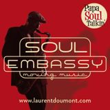 Soul Embassy